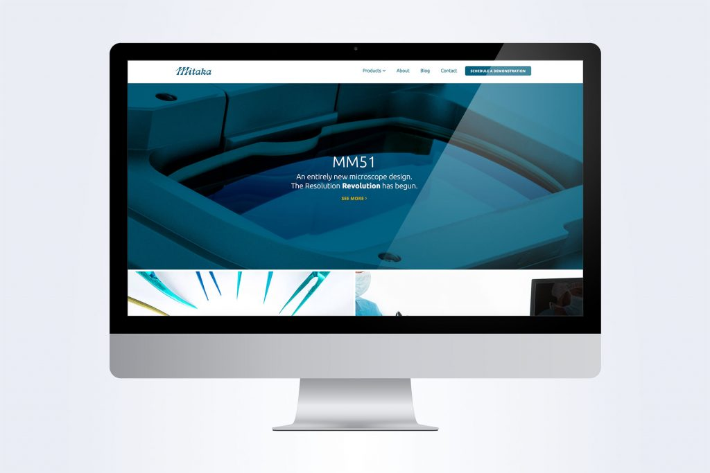 Mitaka_Website_Announcement